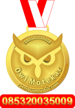 Pembuat Medali | 085320035009 | Medali Bandung | Medali Cor | Plakat