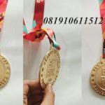 Medali Run