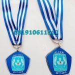 medali graduation
