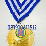 medali print bandung