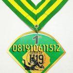 medali print murah