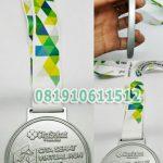 medali timah citasehat
